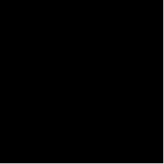 Icône de Lait de vache