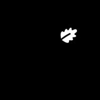 Icône de Pâte persillé